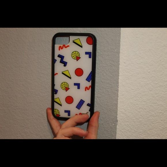 huge discount 30ff9 bc2d6 Emma Chamberlain X wildflower Iphone case